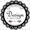 Design&Crafts