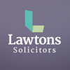 Lawtons Criminal Defence Solicitors