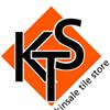 Kinsale Tile Store