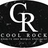 Cool Rock Ltd
