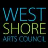 West Shore Arts Council
