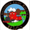 Millerbeck Light Railway