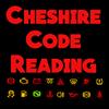Cheshire Code Reading