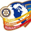 Rotary Club of Texas City