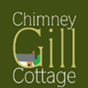 Chimney Gill Holiday Cottage