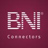 BNI Connectors