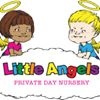 Little Angels Private Day Nursery