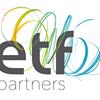 ETF Partners