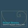 Stuart Brown Graphic Design Consultant
