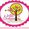 Jelila Designs