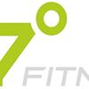37° Fitness, Loughrea