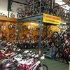 Daves Cycles