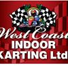 west coast indoor karting maryport
