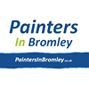 Painters In Bromley &  South London