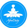 AfroDeity Ltd.
