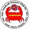 Landcrab Owners Club International