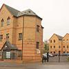 Immersive Media  - Web Design Company In Surrey