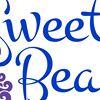 Sweet Beads