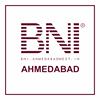 BNI Ahmedabad