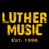 Luther Music PTE LTD