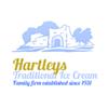 Hartleys Ice Cream