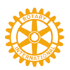 Rotary Club of Olds