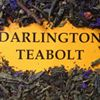 Darlington Teabolt