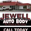 Jewell Auto Body