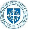 Washington Episcopal School