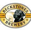 Beckstones Brewery