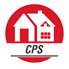 City Property Services
