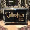 O'Callaghan Eliott Hotel, Gibraltar