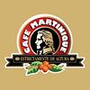 Café  Martinique