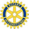 Rotary Club of Epsom