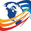 Rotary Club of Apia