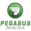 Pegasus Rental Cars