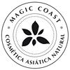 Naruko by magic coast