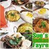 Sue's Indian Fayre