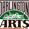 Darlington Arts Festival