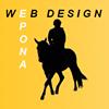 Epona Web Design thumb