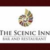The Scenic Inn