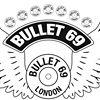 Bullet69 Ltd