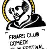 Friars Club Comedy Film Festival