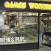 Games Workshop: Walsall