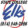 State College PA Elks #1600