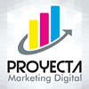 Proyecta Marketing Digital