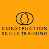 Construction Skills Training