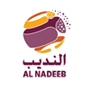 AlNadeeb Qatar