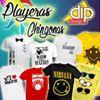 Dip Design