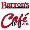 Barron's & Cafe' Barron's